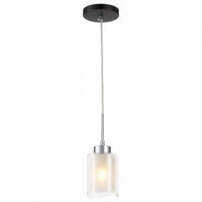 Подвесной светильник Citilux Фортуна CL156112
