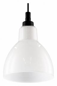 Подвесной светильник Lightstar Loft 865017