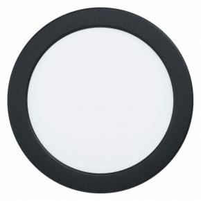 Встраиваемый светодиодный светильник Eglo Fueva 99158