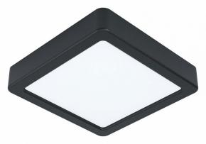 Потолочный светодиодный светильник Eglo Fueva 99243