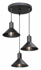 Подвесной светильник Vitaluce V4786-1/3S