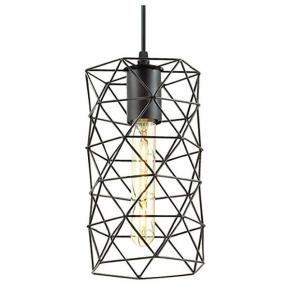 Подвесной светильник Lumion Olaf 3729/1