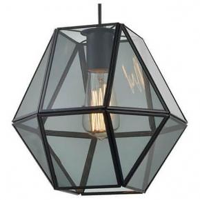 Подвесной светильник Vele Luce Bergamo VL5082P31