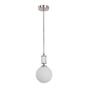 Подвесной светильник Kutek Mood Artu Glass ART-ZW-1 (N) G