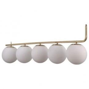Подвесной светильник Omnilux Avetrana OML-66613-05