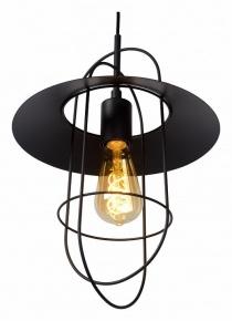 Подвесной светильник Lucide Masson 74309/01/30