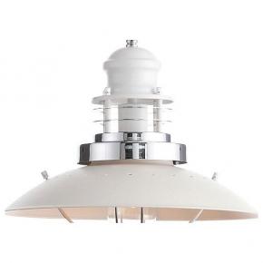 Подвесной светильник ST Luce Terraneo SL1143.503.01