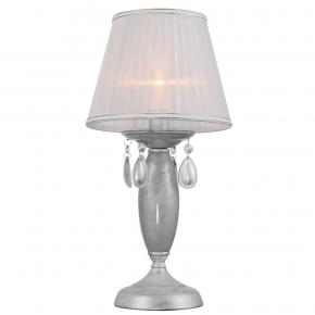 Настольная лампа Rivoli Argento 2013-501