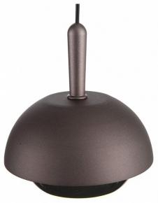 Подвесной светодиодный светильник ST Luce Entolla SL1602.323.01