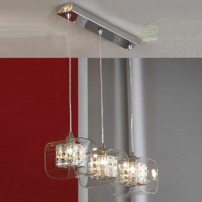 Подвесной светильник Sorso GRLSC-8006-03