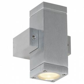 Светильник настенный Vacri LSQ-9511-02