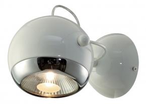 Настенно-потолочный светильник ST Luce Nano SL873.501.01