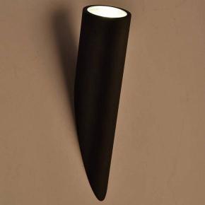Настенный светильник GW GW-6090-5-BL-WW