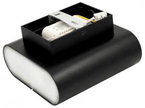 Настенный светильник RAZOR GW-1555-6-BL-NW