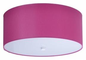 Накладной светильник TopDecor Relax P1 10 329g