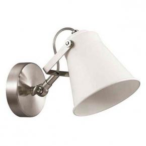 Настенно-потолочный светильник Lumion Arudlis 3591/1W