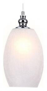 Подвесной светильник Ambrella light Traditional TR3621