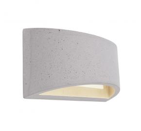 Настенно-потолочный светильник ЭРА Кантри НБО 03-60-012