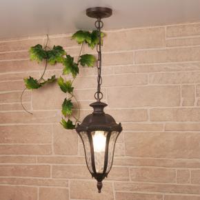 Потолочный светильник Классик с ДУ SPB-6-70-RC Chrome
