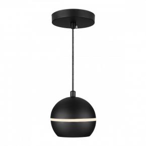 Потолочный светильник Классик с ДУ SPB-6-70-RC UFO