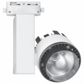 Светильник на штанге Uniel Volpe 10961