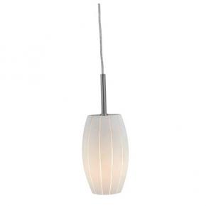 Подвесной светильник Markslojd Cocoon 426941-501612