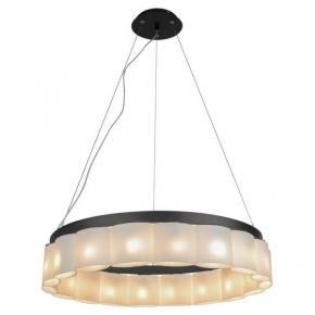 Подвесной светильник Cinghia L29500