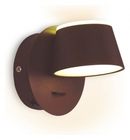 Бра Ambrella light Sota FW168