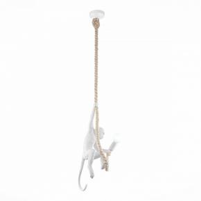 Подвесной светильник Kink Light Венера 07561-35,20