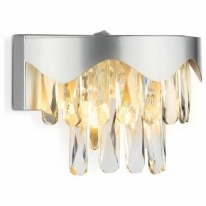 Настенный светильник Ambrella light Traditional TR5090