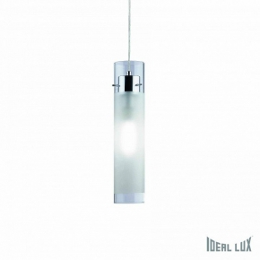 Подвесной светильник Ideal Lux Flam SP1 Big