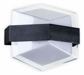 Настенный светодиодный светильник Ambrella light Wall FW300