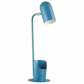Настольная лампа Lumion Ejen 3690/1T