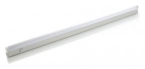 Мебельный светодиодный светильник Ambrella light Tube 300202