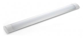 Потолочный светодиодный светильник Ambrella light Tube 300303