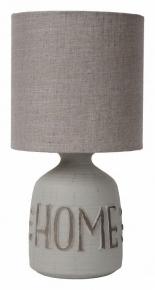 Настольная лампа Lucide Cosby 47503/81/36