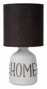 Настольная лампа Lucide Cosby 47503/81/31