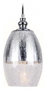 Подвесной светильник Ambrella light Traditional TR3622