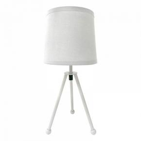 Интерьерная настольная лампа Amistad GRLSP-0537