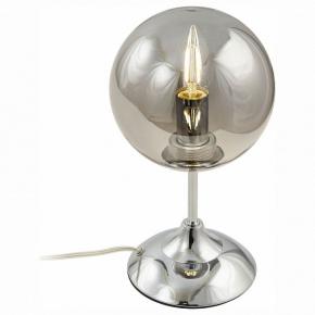 Интерьерная настольная лампа Томми CL102810