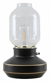 Интерьерная настольная лампа Anchorage LSP-0569