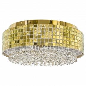 Потолочная люстра Lightstar Bezazz 743062