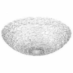 Настенно-потолочный светильник Lightstar Murano 603070