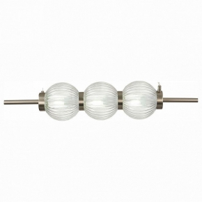 Подвесной светильник ST Luce Marena SL1155.113.03