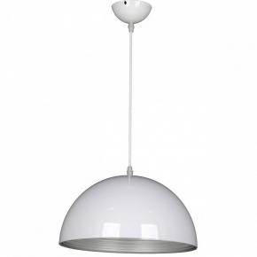 Подвесной светильник Imex PNL.001 PNL.001.300.03