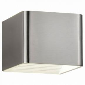 Настенный светильник ST Luce Grappa SL592.071.01