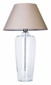 Настольная лампа декоративная 4 Concepts Bilbao L019031203
