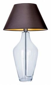 Настольная лампа декоративная 4 Concepts Valencia L010031214