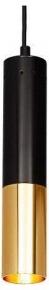 Подвесной светильник Loft IT Ike 9952-1