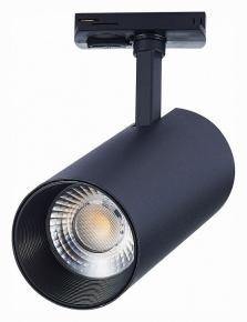 Трековый светильник Mono ST350.446.30.24